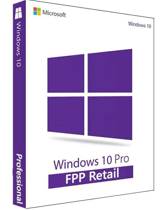 windows 10 pro licenta ieftina